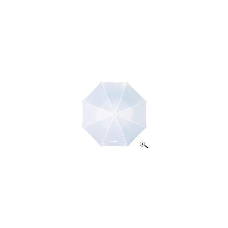 34-368 Parapluie golf Woody personnalisé