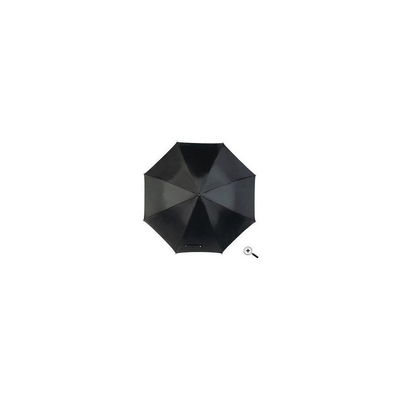 Parapluie golf Woody - Parapluie golf personnalisé