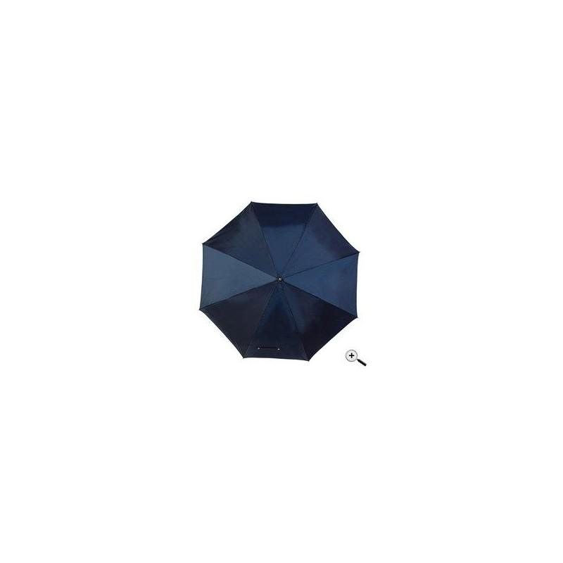 Parapluie golf Woody - Parapluie golf - objets publicitaires