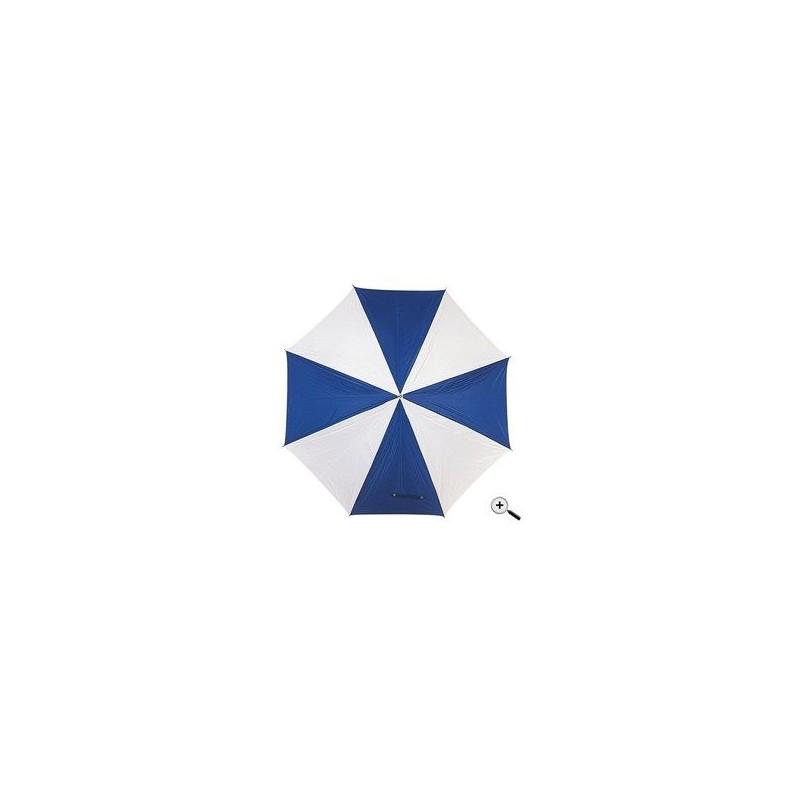 Parapluie golf Woody - Parapluie golf - cadeaux d'affaires