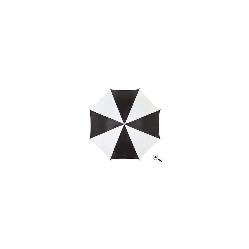Parapluie golf Woody - Parapluie golf - produits incentive