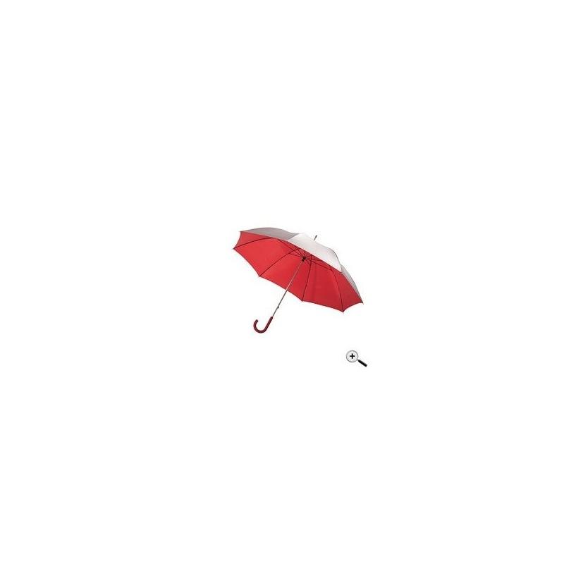 Parapluie golf promotionnel Largo