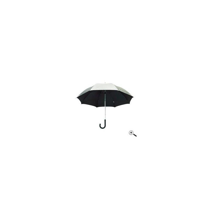 Parapluie golf Largo - Parapluie golf publicitaire