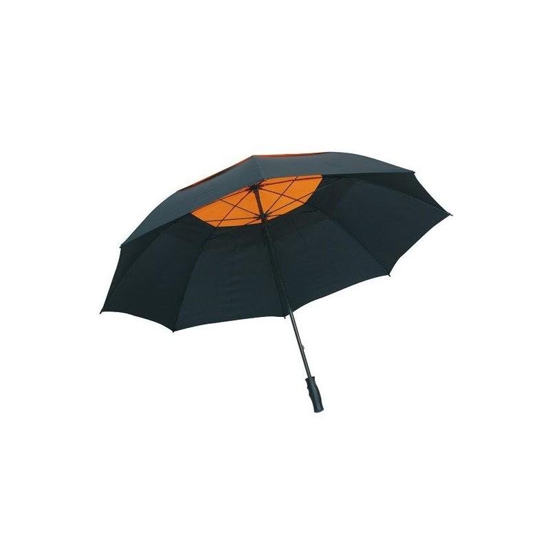 Parapluie golf Monsun - Parapluie golf publicitaire - objets promotionnels