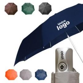 Parapluie Pratissimo modèle pliant