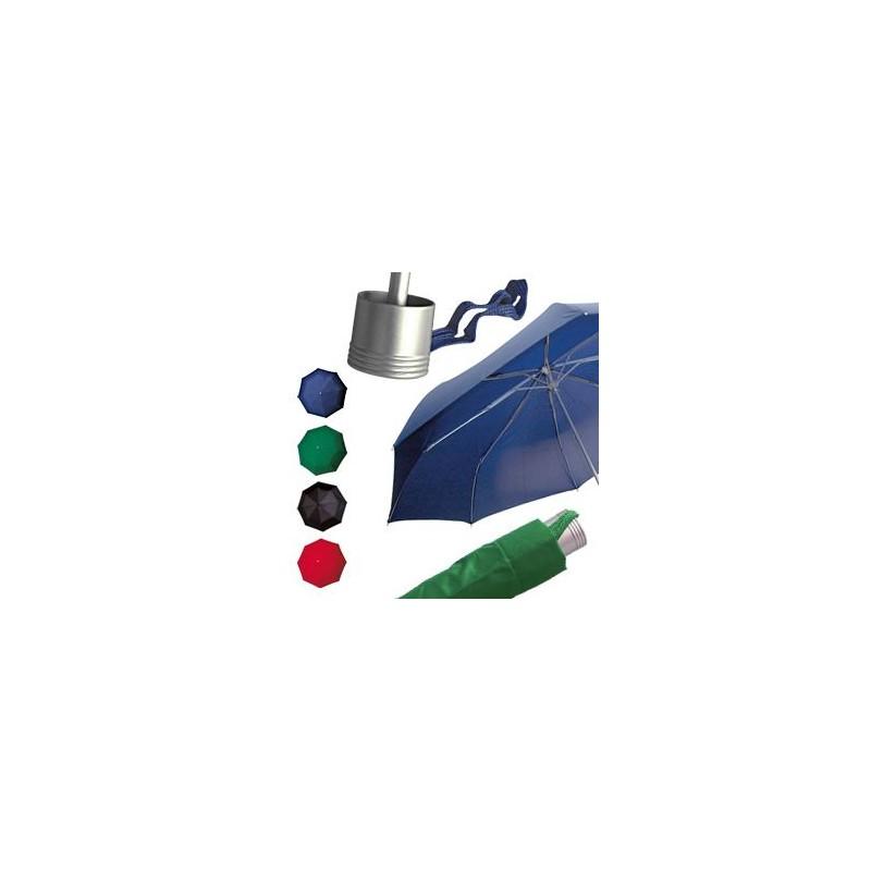 57-019 Parapluie Mini light personnalisé