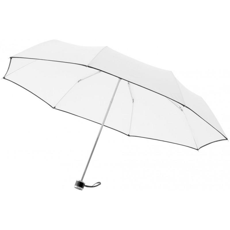 Parapluie pliant de Balmain - Parapluie pliant publicitaire
