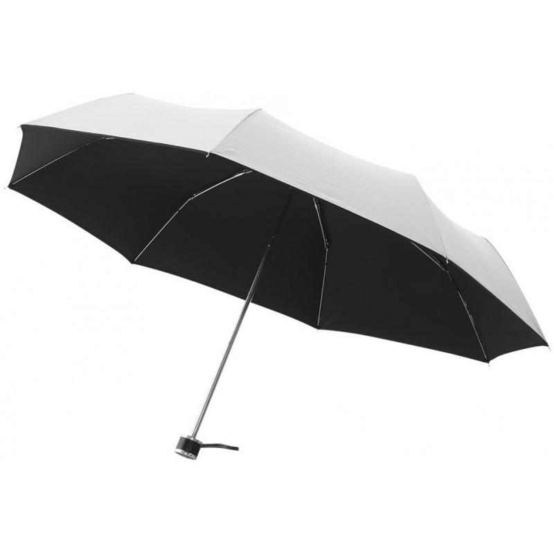 Parapluie pliant de Balmain - Parapluie pliant - objets publicitaires
