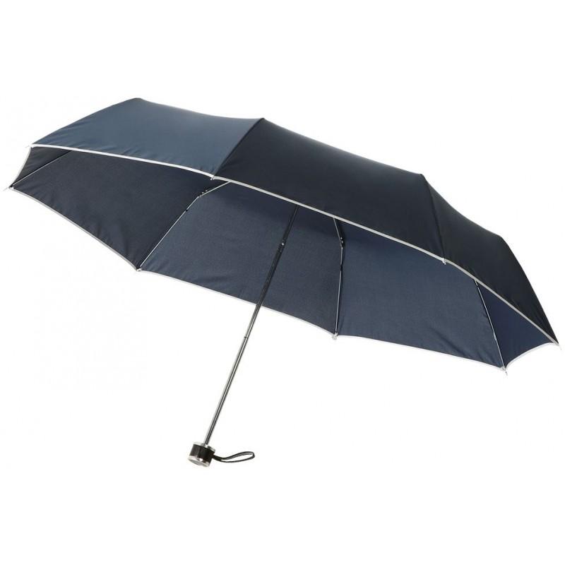 Parapluie pliant de Balmain - Parapluie pliant sur mesure