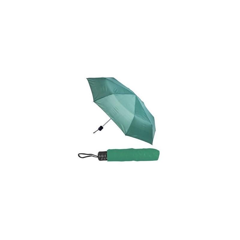 10-938 Parapluie Mint personnalisé