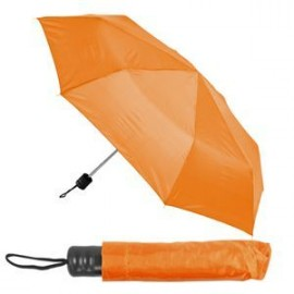 Parapluie Mint
