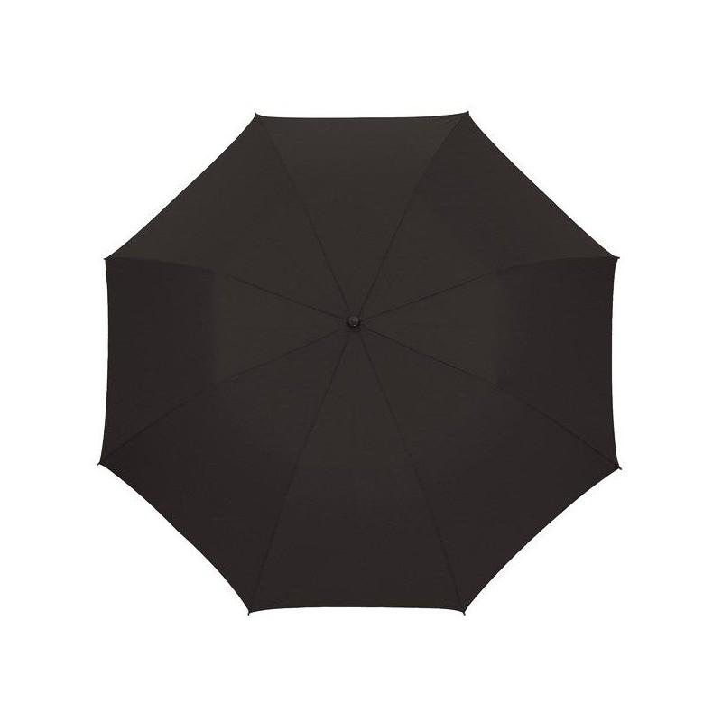 Parapluie pliant Mister - Parapluie pliant publicitaire - objets publicitaires
