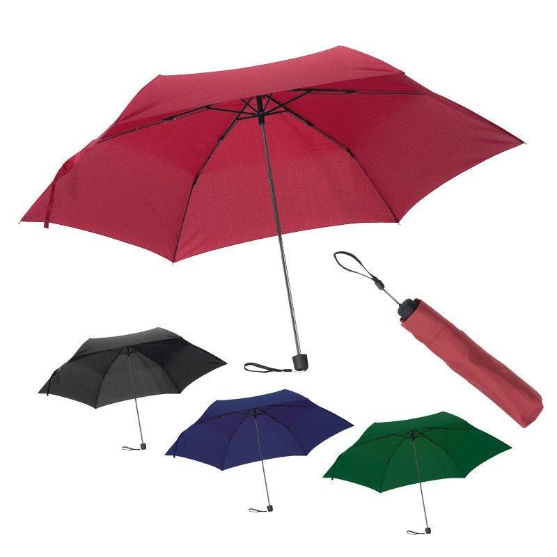38-722 Mini-parapluie avec housse Houw personnalisé