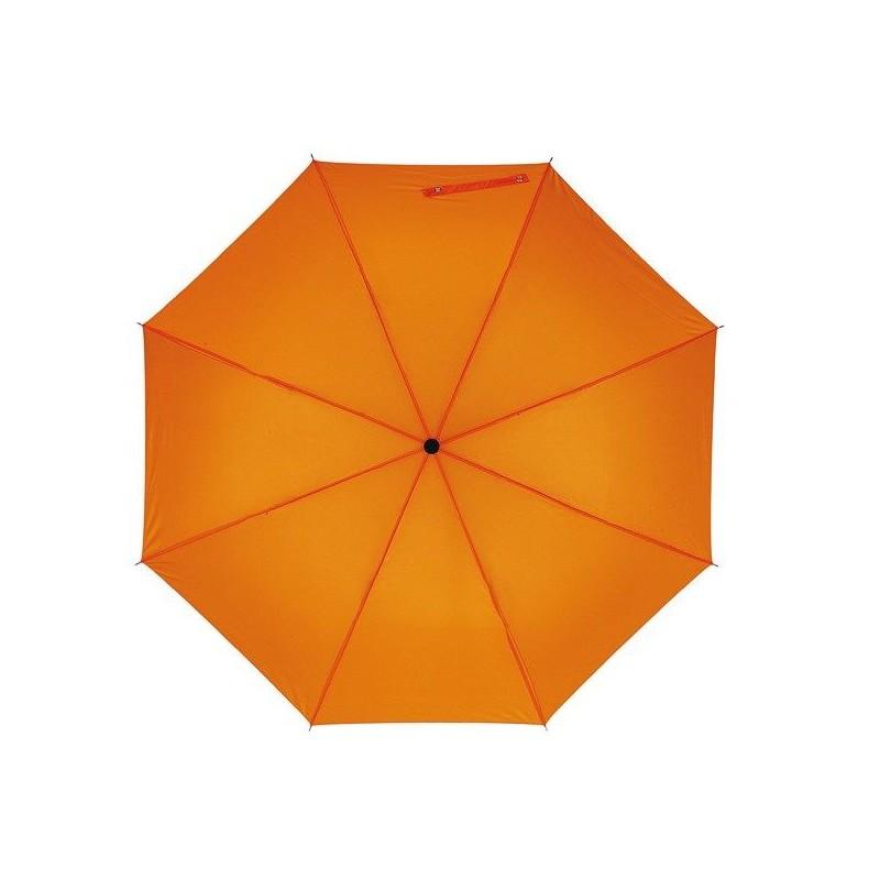Parapluie de poche - Parapluie pliant publicitaire