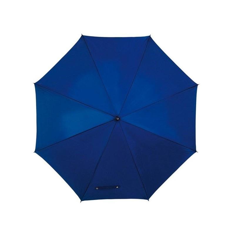 Parapluie de poche - Parapluie pliant publicitaire sur mesure