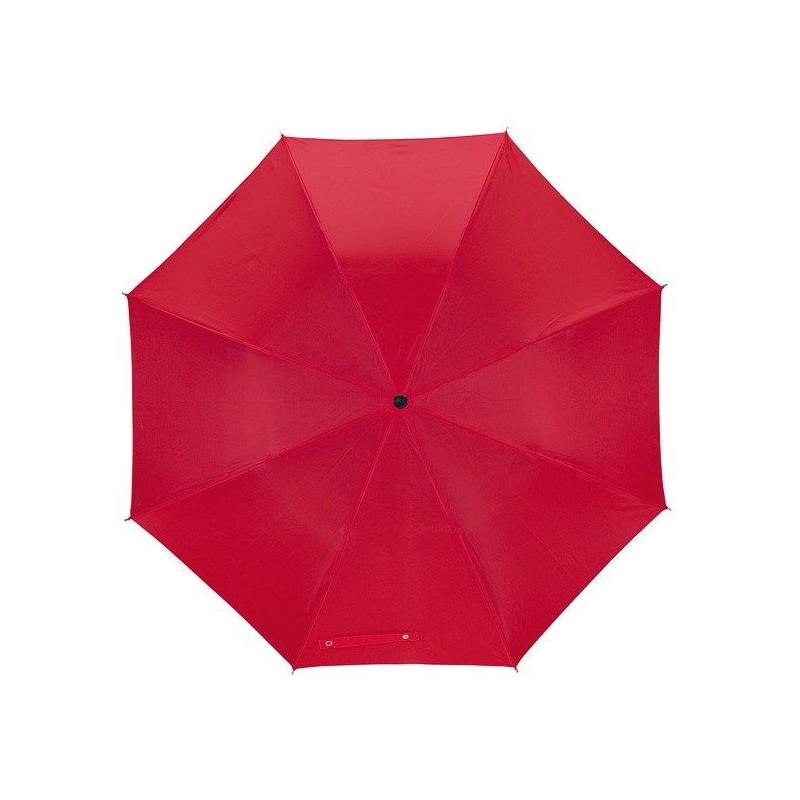 Parapluie de poche - Parapluie pliant publicitaire - objets publicitaires