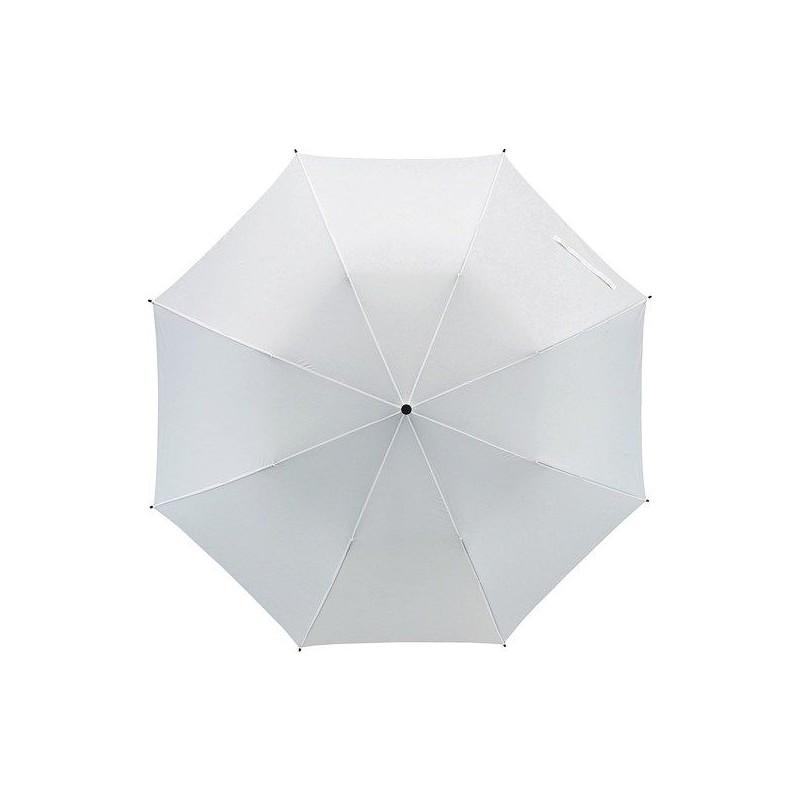 Parapluie de poche - Parapluie pliant - cadeaux d'affaires
