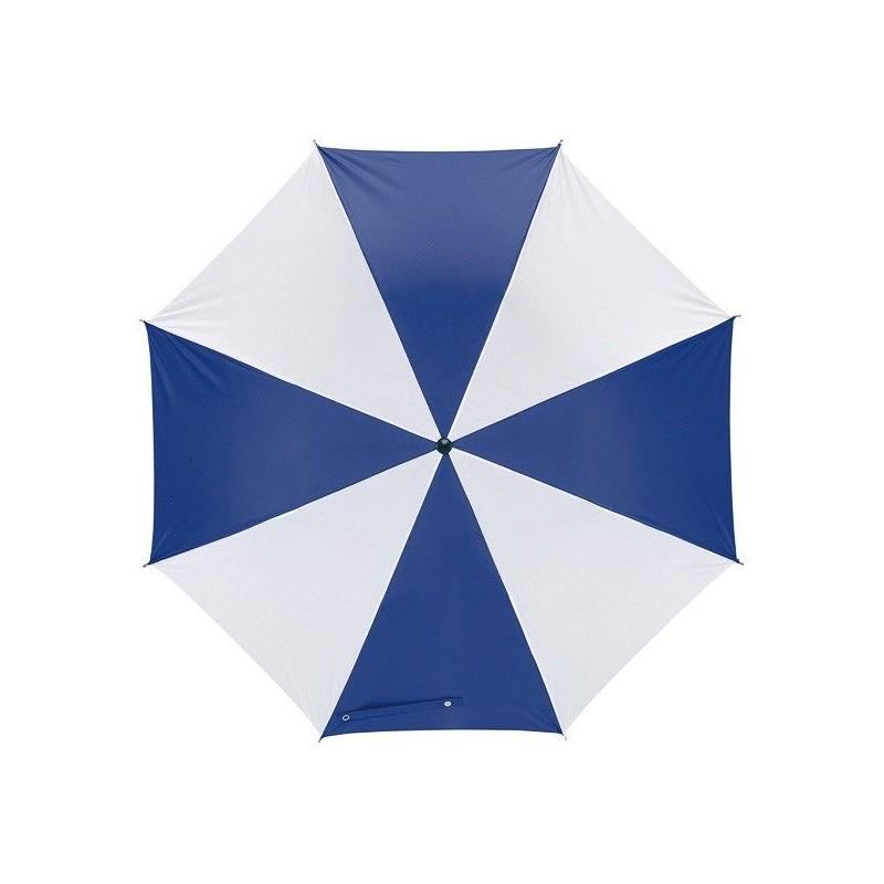 Parapluie de poche - Parapluie pliant publicitaire - produits incentive