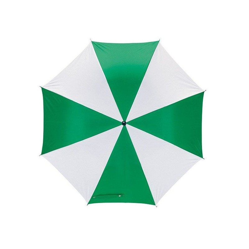 Parapluie de poche - Parapluie pliant publicitaire - marquage logo