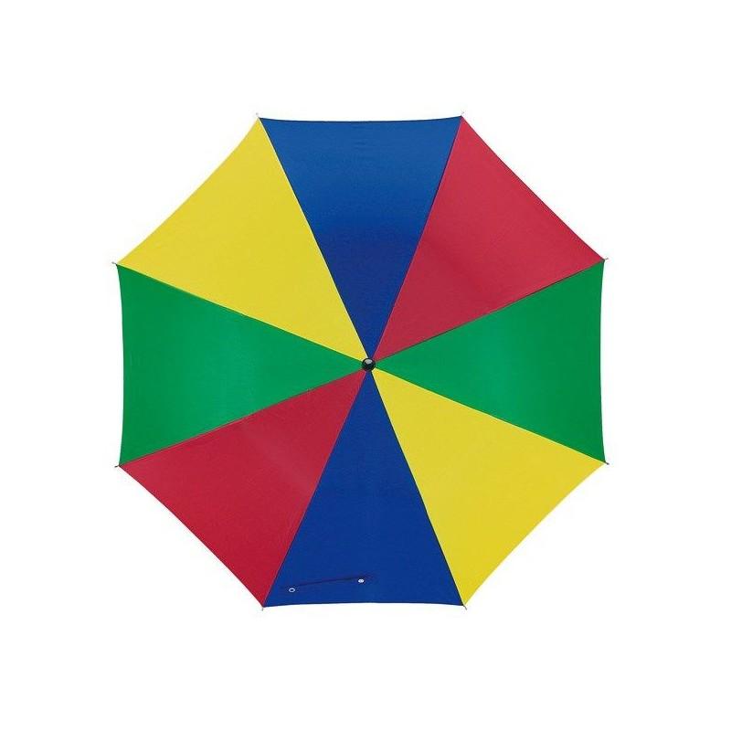 Parapluie de poche - Parapluie pliant - publicité par l'objet