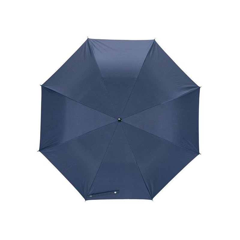Parapluie pliant à personnaliser