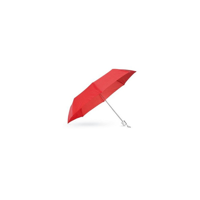 Parapluie dame mini - Parapluie pliant publicitaire - cadeaux d'affaires