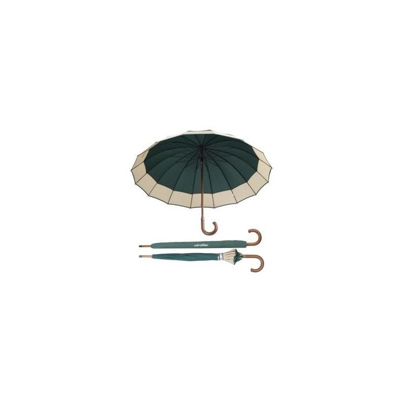 Parapluie Monaco - Parapluies spéciaux personnalisé