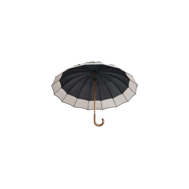 Parapluie Monaco - Parapluies spéciaux publicitaire