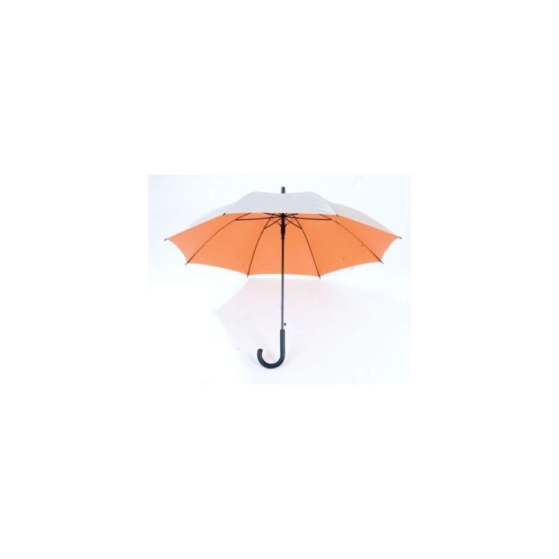 Parapluie automatique Youps - Parapluies spéciaux publicitaires - objets publicitaires