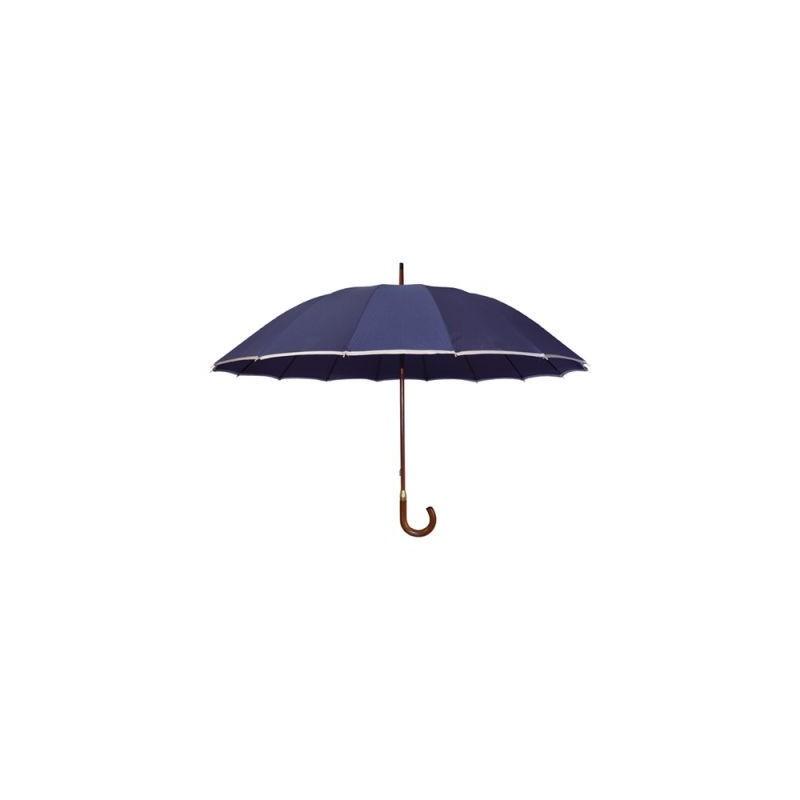 Parapluie Elegant - Parapluies spéciaux publicitaires personnalisé