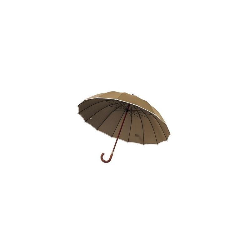 Parapluie Elegant - Parapluies spéciaux publicitaires publicitaire