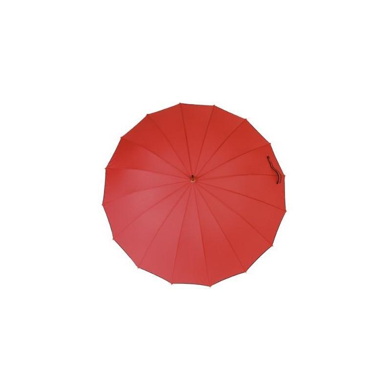 Parapluie Elegant - Parapluies spéciaux publicitaires sur mesure