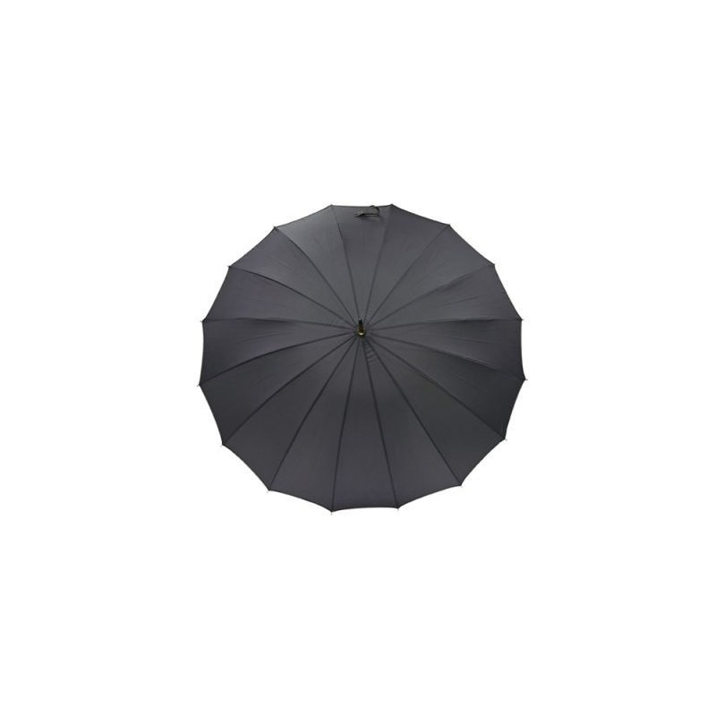 Parapluie Elegant - Parapluies spéciaux publicitaires - objets publicitaires