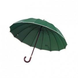 Parapluie Elegant