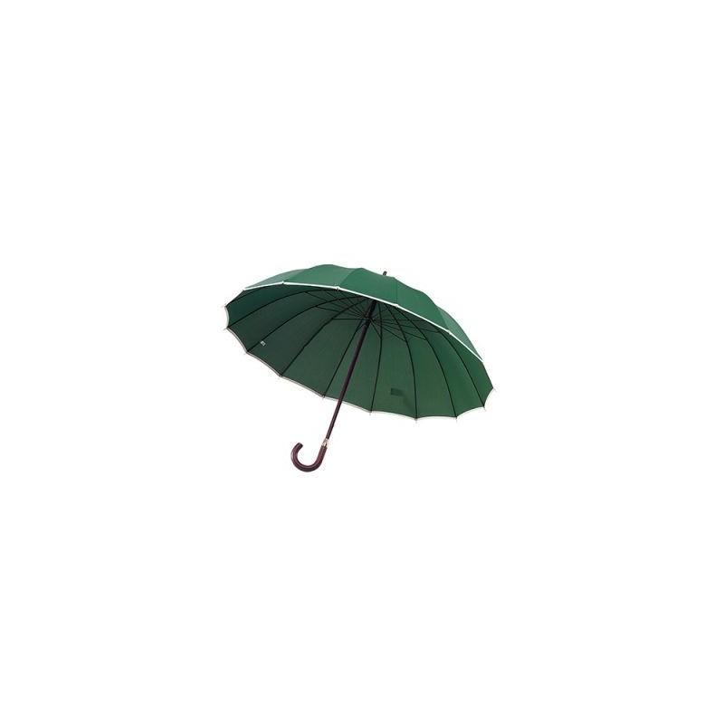 Parapluie Elegant - Parapluies spéciaux publicitaires - produits incentive