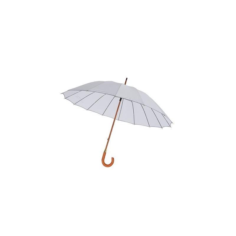 Parapluie Elegant - Parapluies spéciaux publicitaires - marquage logo