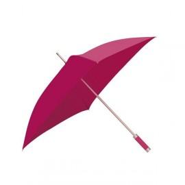 Parapluie canne Quatro