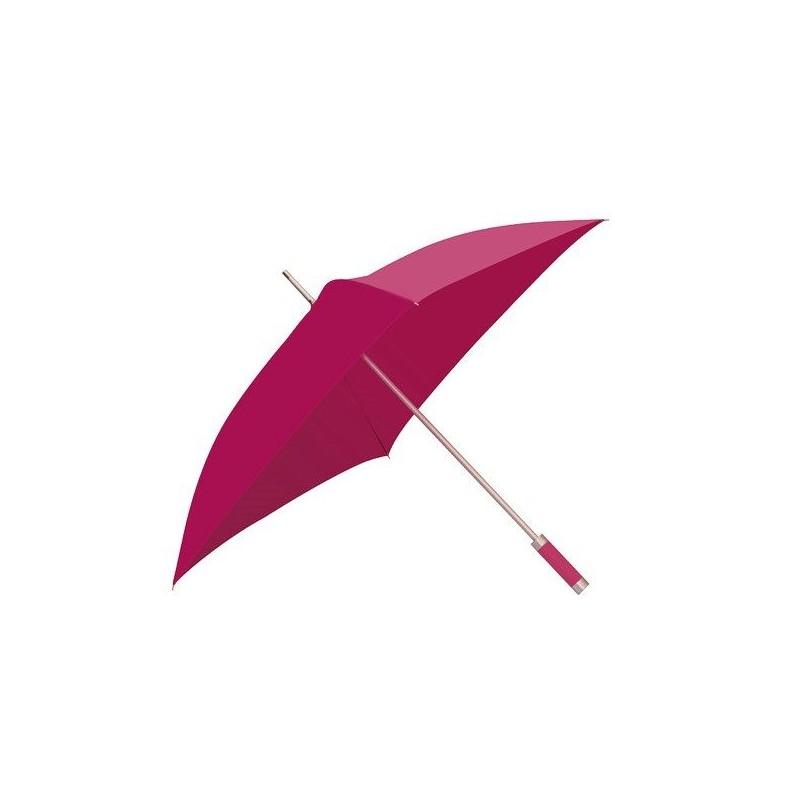 Parapluie canne Quatro - Parapluies spéciaux sur mesure
