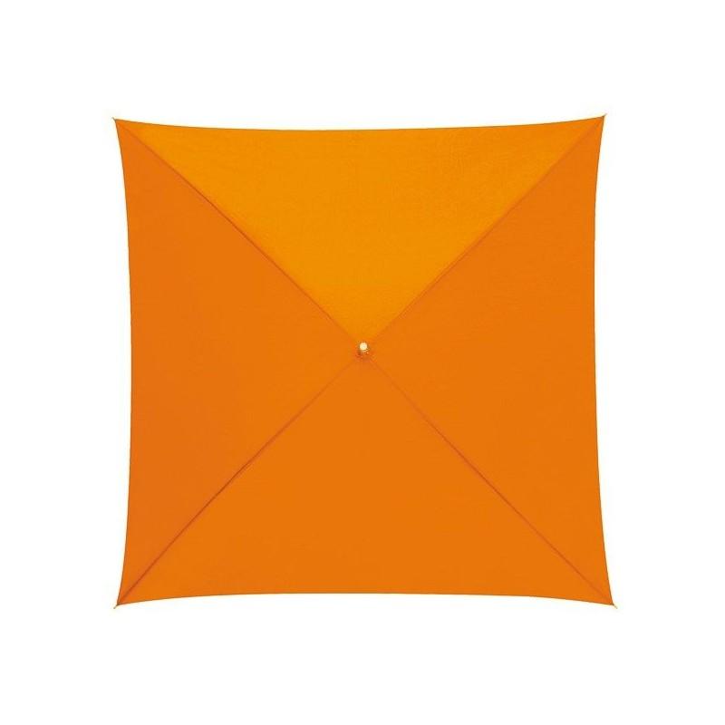 Parapluie canne Quatro - Parapluies spéciaux - objets publicitaires