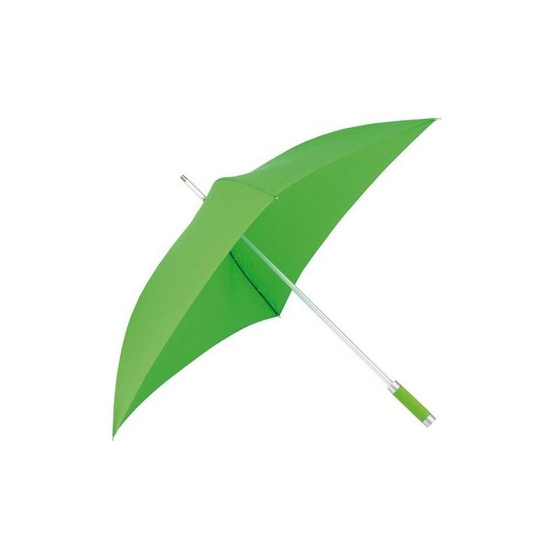 Parapluie canne Quatro - Parapluies spéciaux - cadeaux d'affaires