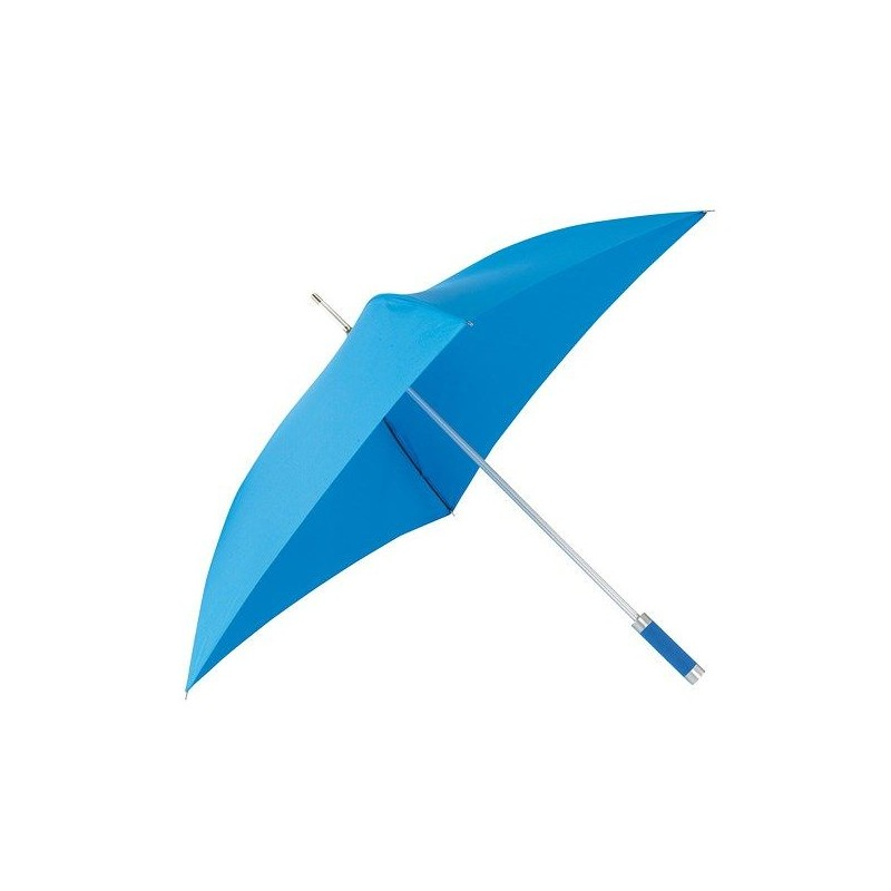 Parapluie canne Quatro - Parapluies spéciaux - produits incentive