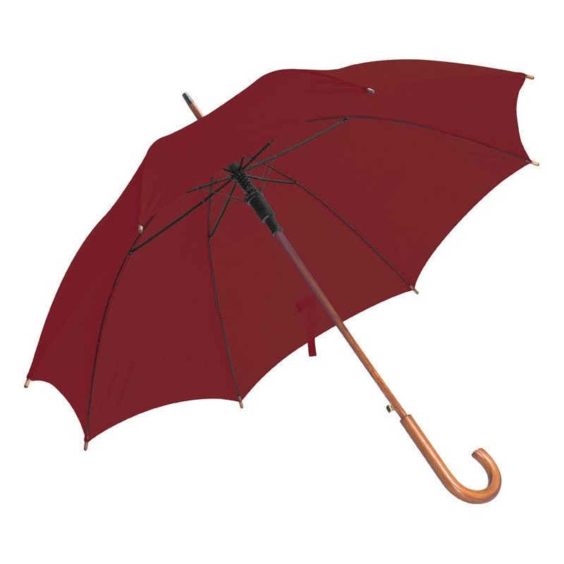 38-270 Parapluie automatique Megan personnalisé