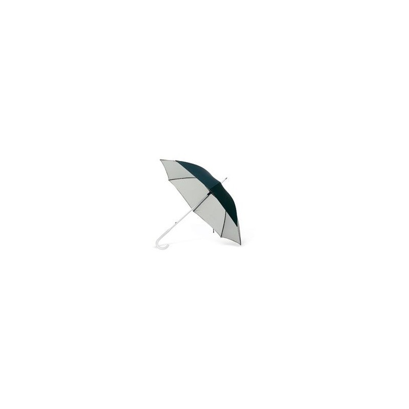 Parapluie avec filtre UV  - Parapluies spéciaux publicitaires personnalisé