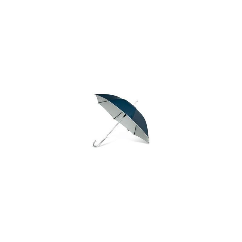 Parapluie avec filtre UV  - Parapluies spéciaux publicitaires publicitaire