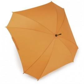 Parapluie carré Benz