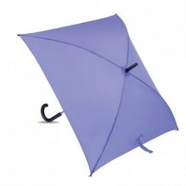 Parapluie carré Dali