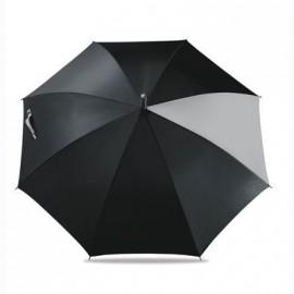 Parapluie automatique Rover