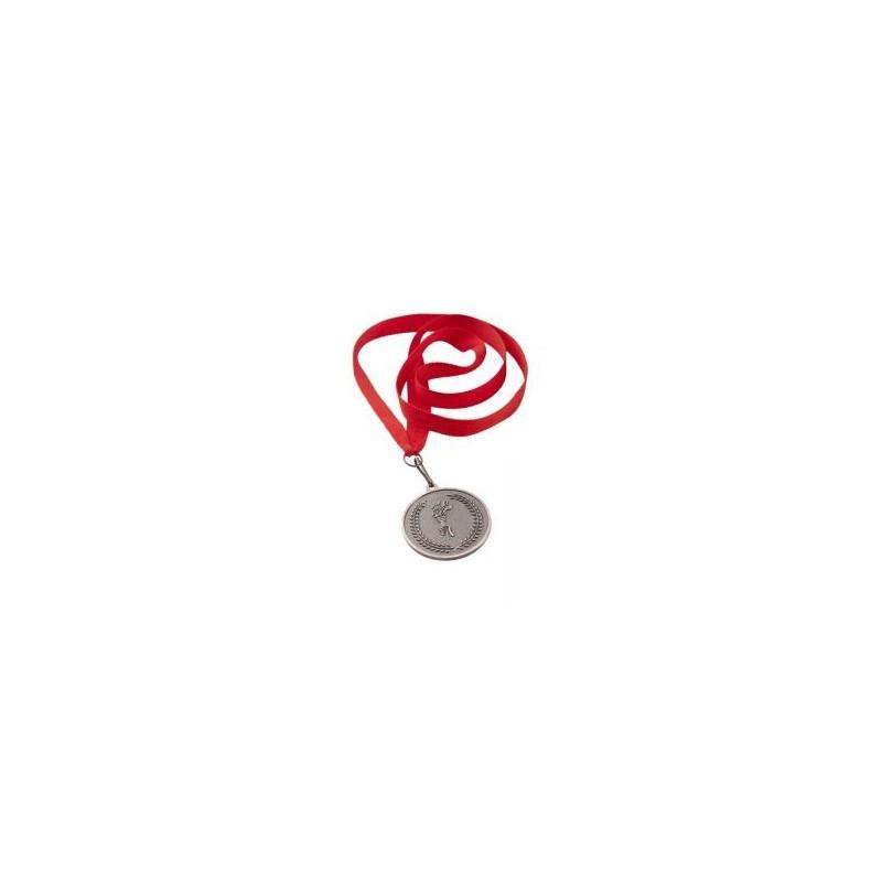 Médaille Corum - Trophée et médaille publicitaire