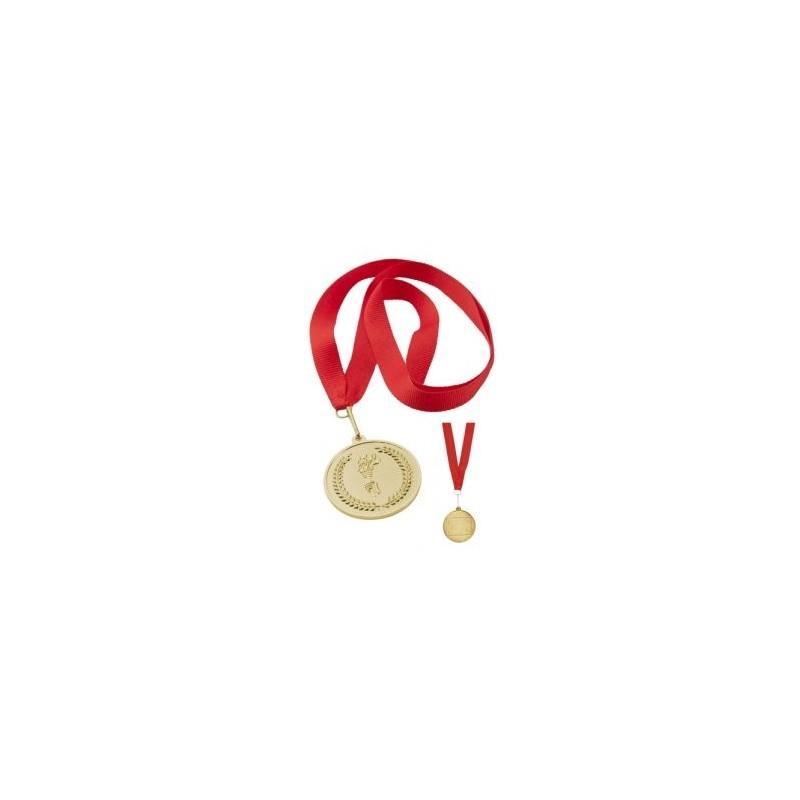 10-100 Médaille Corum personnalisé