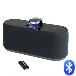 Enceinte 2.1 Bluetooth Clip Sonic